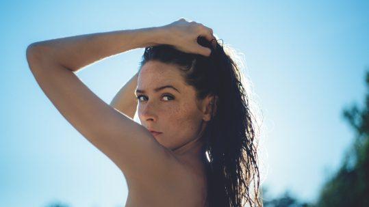 tratamientos reafirmar piel
