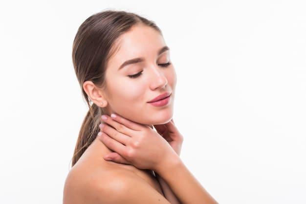 radiofrecuencia facial beneficios