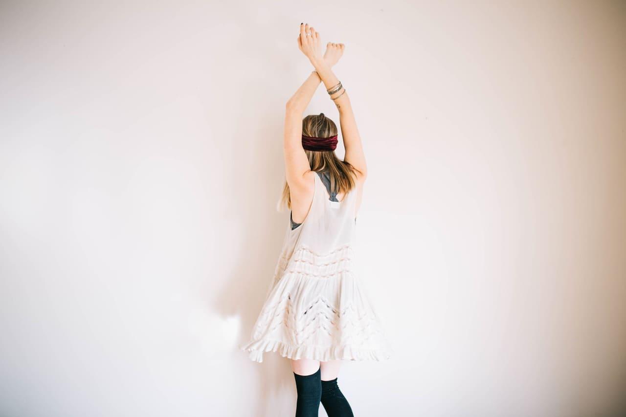 eliminar grasa brazos