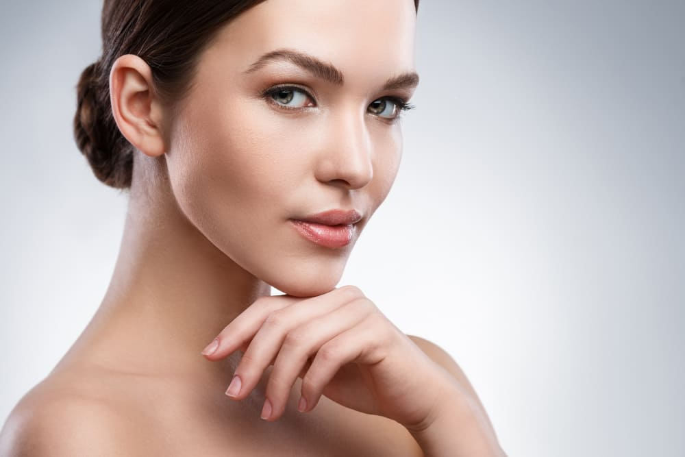 evitar envejecimiento de la piel